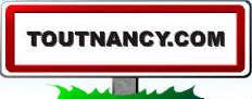 Logo Tout Nancy